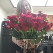 christine995628's profile photo