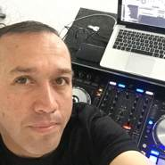 djjairoc993788's profile photo