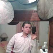 marcor103341's profile photo