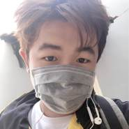 congq71's profile photo