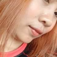 useriqoe6431's profile photo