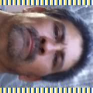 davidm96297's profile photo