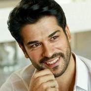 mohameda708107's profile photo