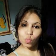 estefyz's profile photo