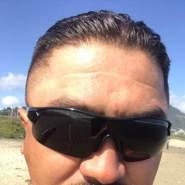 gcdghjjnv's profile photo