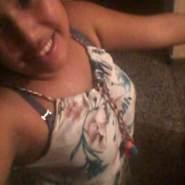 anthov389897's profile photo