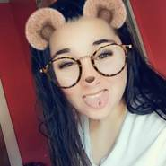 alexist358837's profile photo