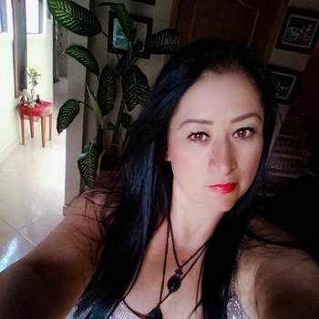 maja577_Antioquia_Bekar_Kadın