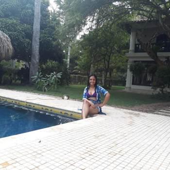 marileysr_Cordoba_Single_Female