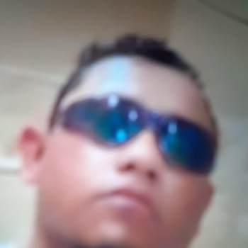 migueln968923_Arizona_Single_Male