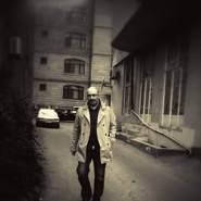 cavidt984957's profile photo