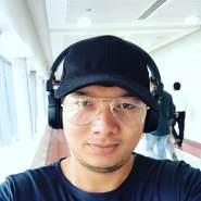 judan28's profile photo