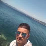 mouradt57954's profile photo