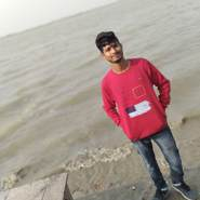 riteshs367741's profile photo