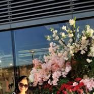 liliamacababbad's profile photo