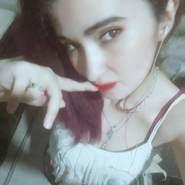 noeliam64's profile photo