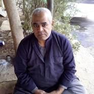 hmds915559's profile photo