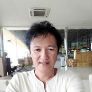 uservy7893's profile photo
