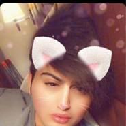 badra87's profile photo