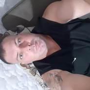 oseiasd497362's profile photo