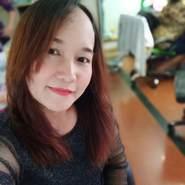 user_zh3182's profile photo