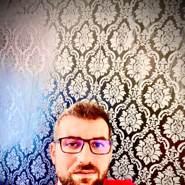 sirwan316's profile photo