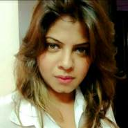 anuragj271945's profile photo