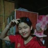 Pim2549's profile photo