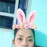 thuyt577975's profile photo