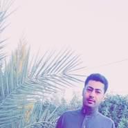 mohammeda866488's profile photo