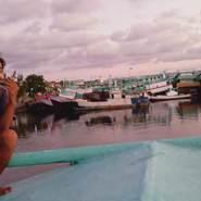 ahmada343679's profile photo