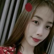 tuann291487's profile photo