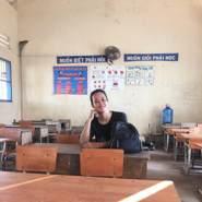tianangnho's profile photo