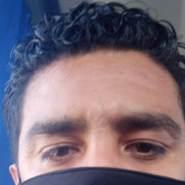 fernandoc100707's profile photo