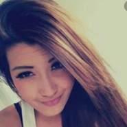 karina256387's profile photo