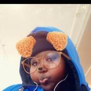 ebonyh341789's profile photo