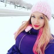 erica311353's profile photo