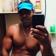 alexandro_'s profile photo
