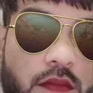 avinashb612039's profile photo