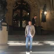 mohammadeyoun's profile photo