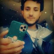 swa1128's profile photo