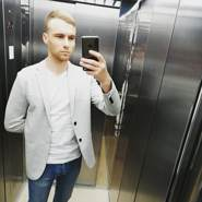pavlikb9's profile photo