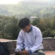 sutasST's profile photo