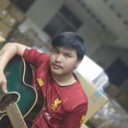 arbuem's profile photo