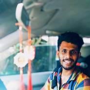 kavindad2's profile photo