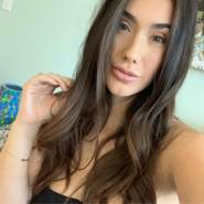 lisaa251157's profile photo