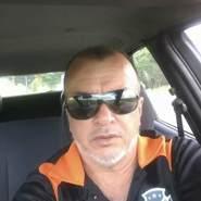 josec591662's profile photo