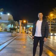 mahmoude708583's profile photo