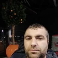 shoma19's profile photo