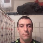 marcob137's profile photo